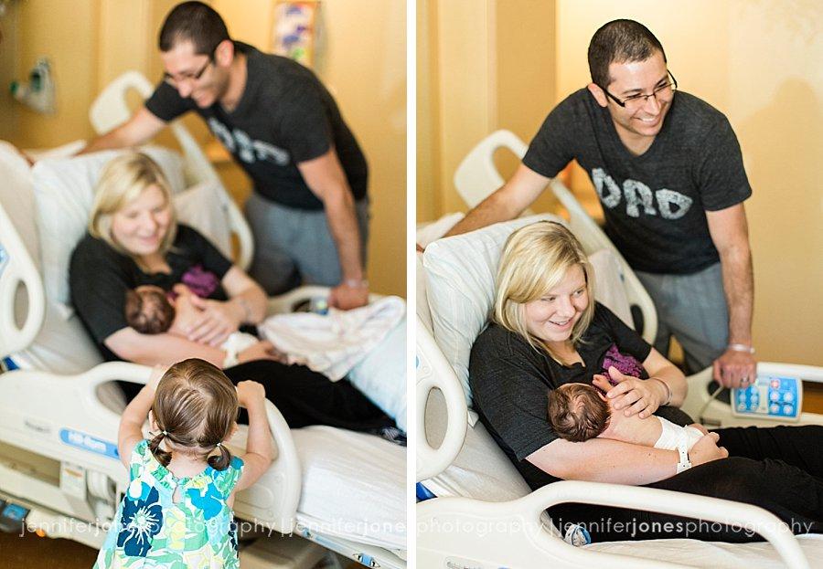 Arizona_Newborn_Photographer_33
