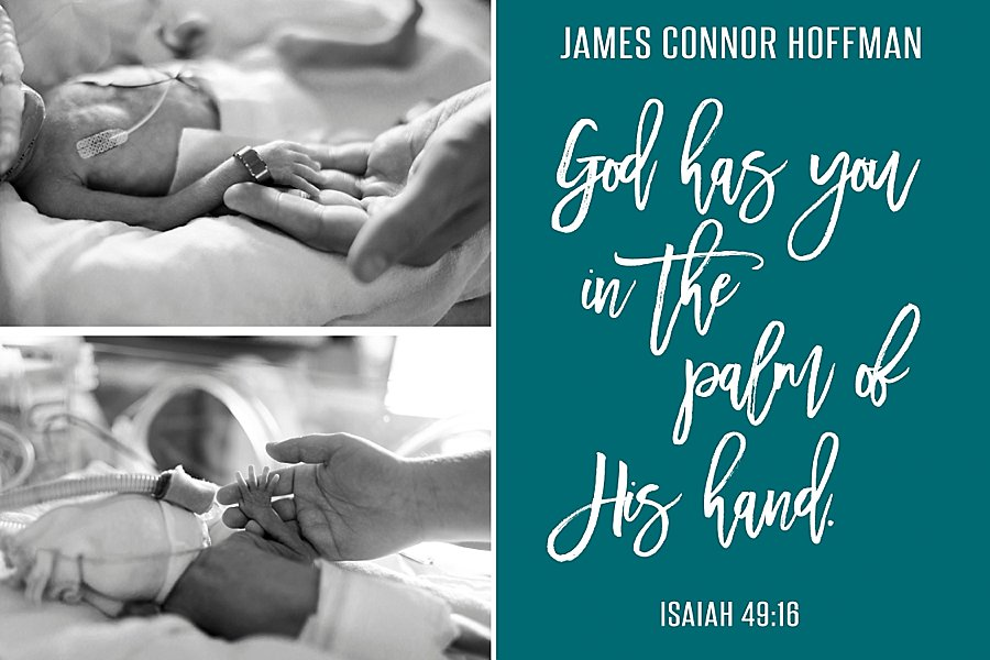 30x20_James_hand_scripture__P_WEB