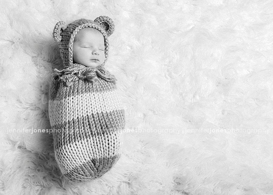 arizona_newborn_photographer_03
