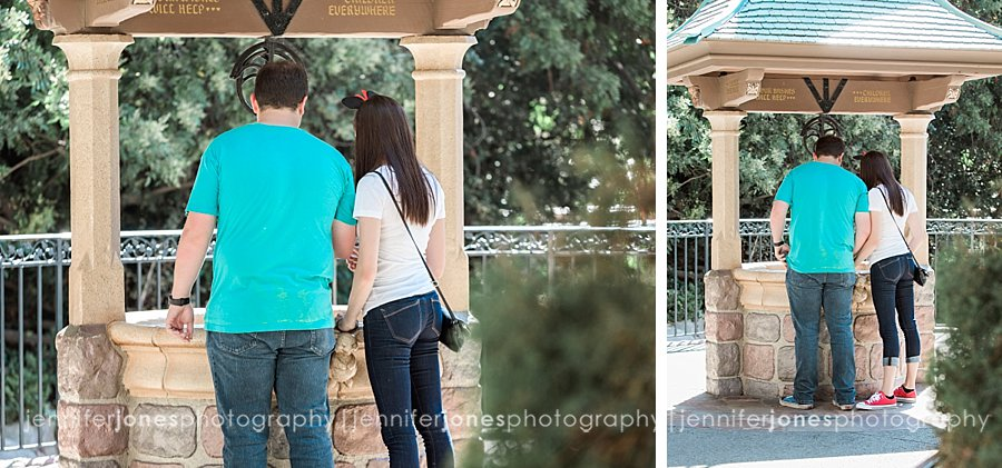 arizona_family_photographer_33